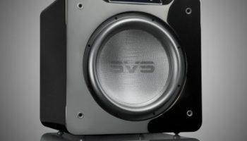 SVS SB-4000
