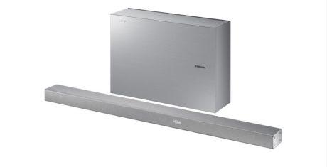 Samsung HW-K660/K661