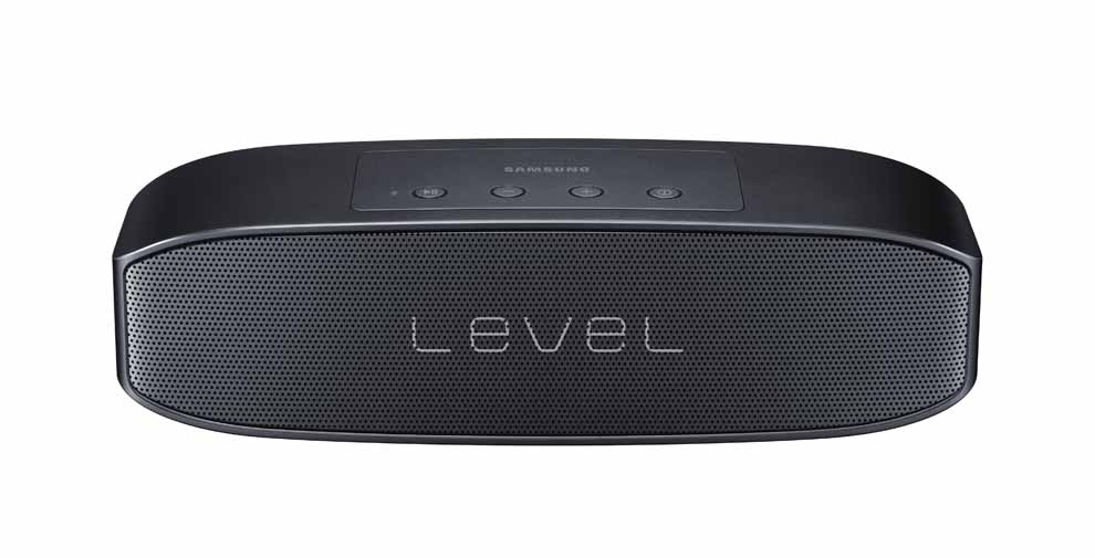 TEST  Samsung Level Box Pro  5d1910da132ec