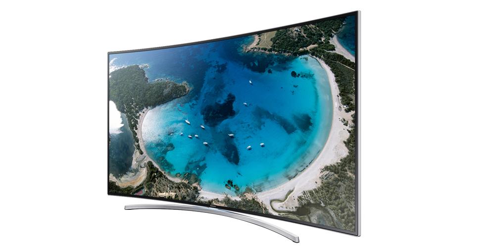 SamsungH8005_990