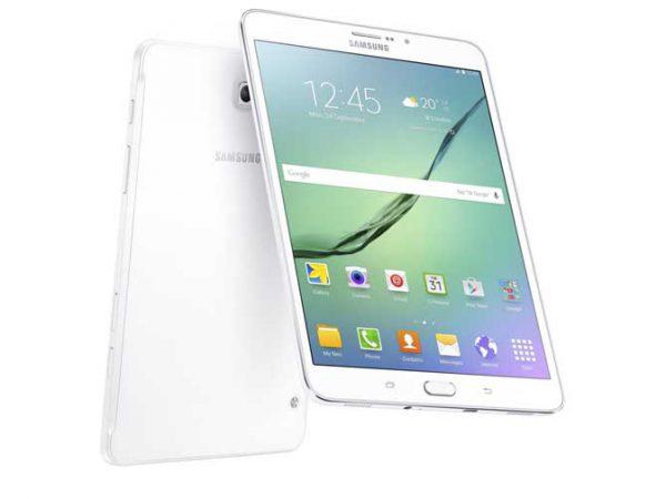 Samsung Galaxy Tab S2 9,7 4G