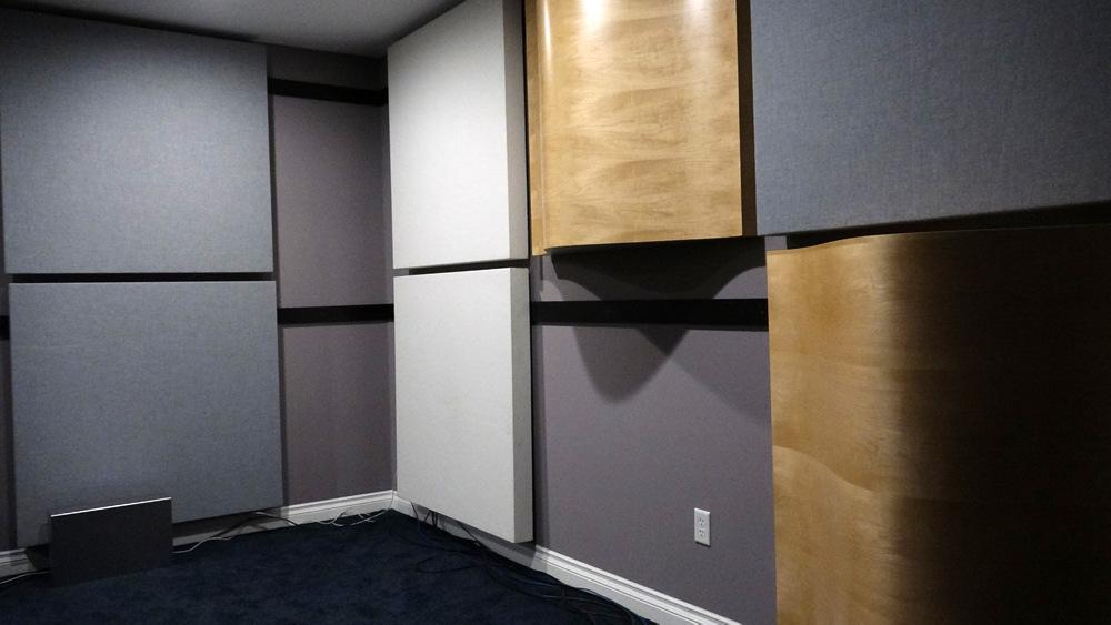 - 5 tips  Så ger rummet dig bättre ljud - Ljud   Bild bdb468851c648