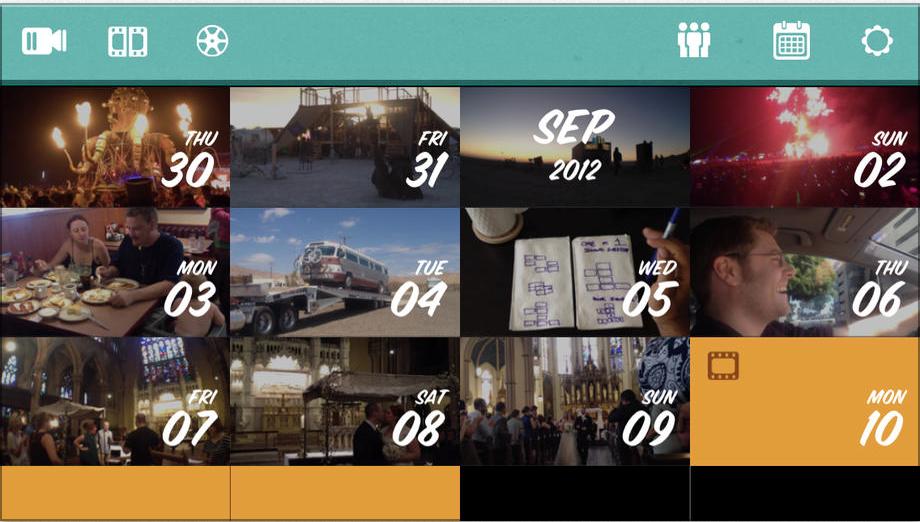 Skærmbillede-2014-03-14-kl.-13.10.23