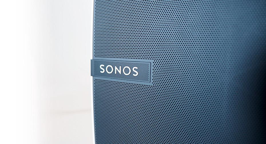 Sonos_detalje-930x505
