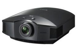 Epson EH-TW9200W