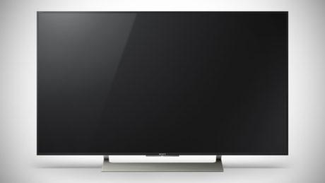 Sony Bravia KD-55XE9005