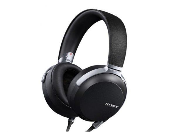 Sony MDR-Z7