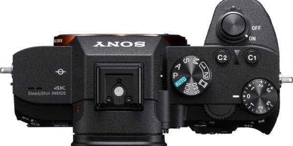 Test av Digitalkamera Casio Exilim EX-H15