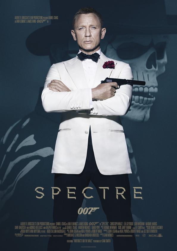 Spectre_1