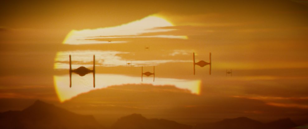 Star-Wars-Episode-VII-–-The-Force-Awakens_10
