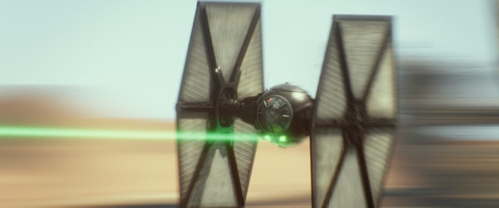 Star-Wars-Episode-VII-–-The-Force-Awakens_11