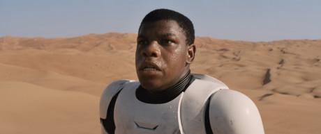 Star Wars Episode VII – The Force Awakens_4