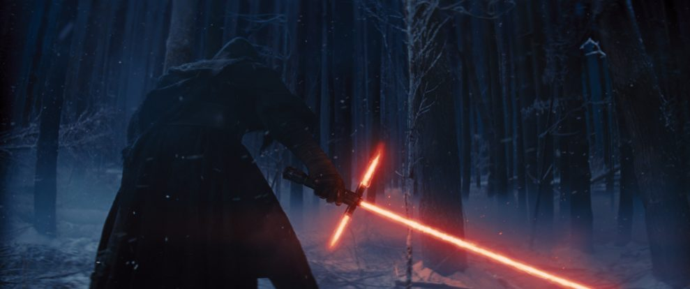 Star-Wars-Episode-VII-–-The-Force-Awakens_6