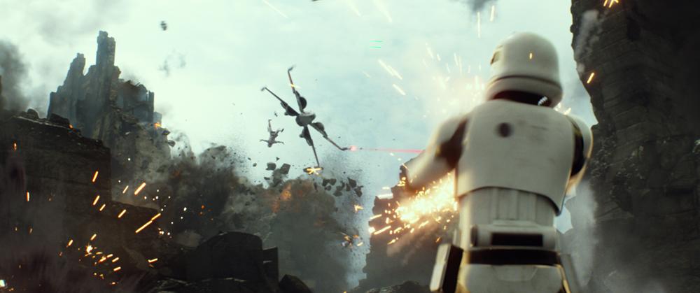 Star Wars Episode VII – The Force Awakens_9