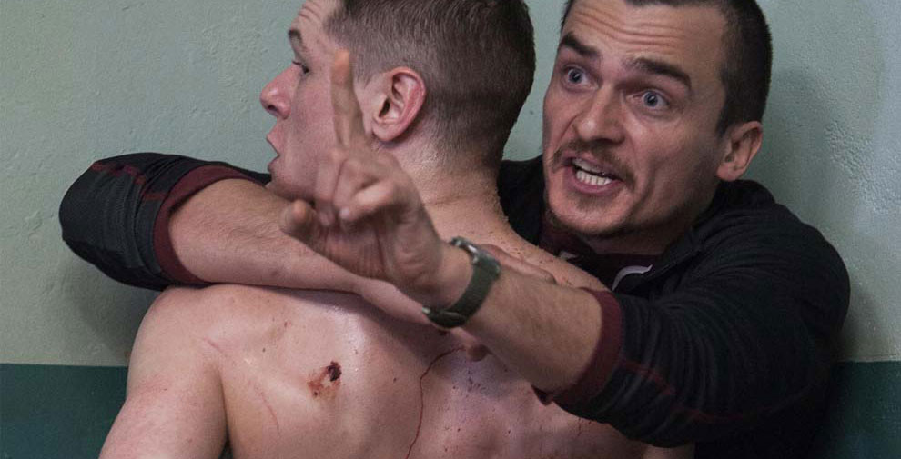 Starred-Up_3-990x505