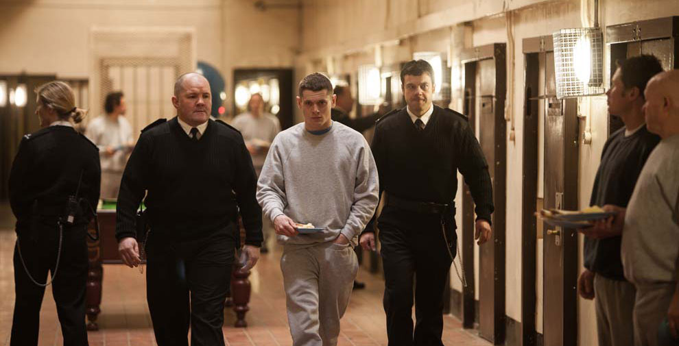 Starred-Up_4-990x505