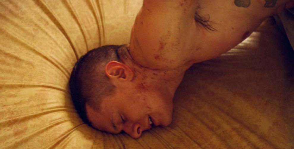 Starred-Up_5-990x505