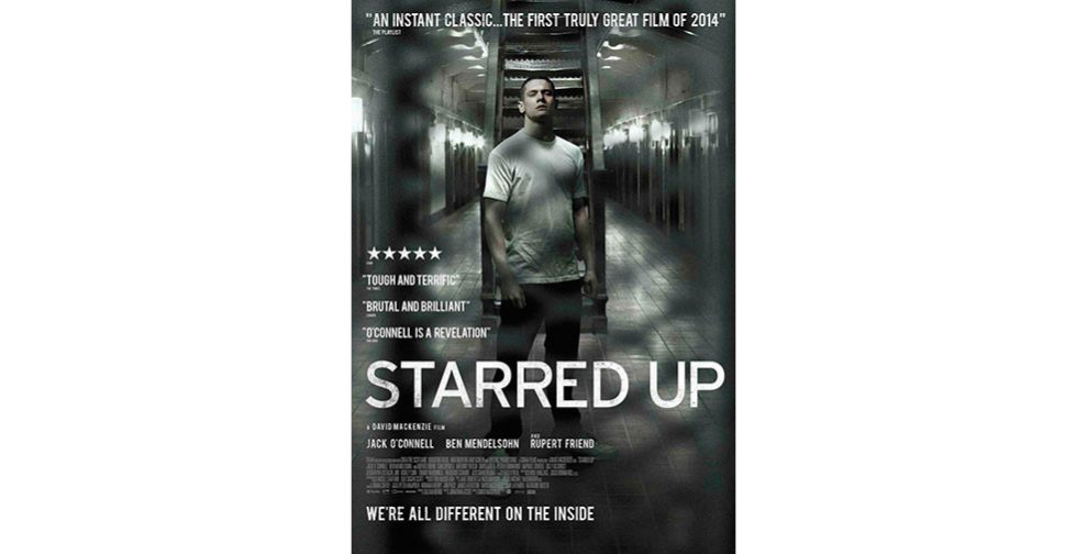 Starred-Up_6-990x505