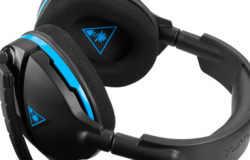 Turtle Beach Stealth 600 (PS4)
