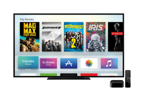 TV_AppleTV_Remote_MainMenu-Movies