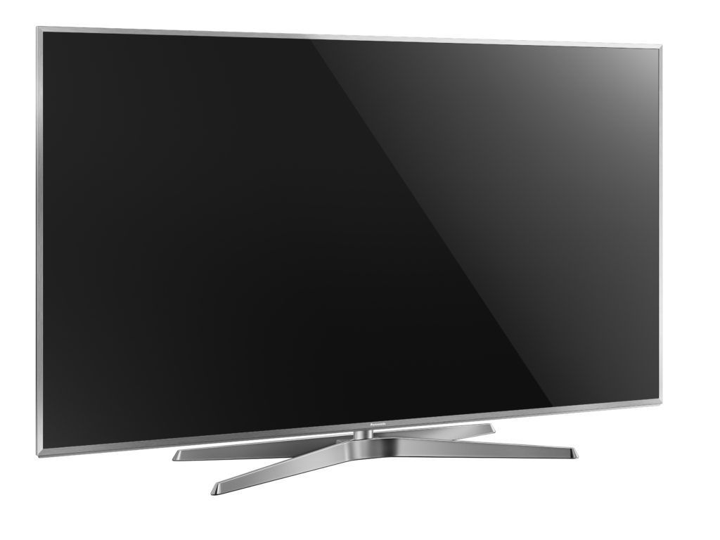Platt tv minskar takten