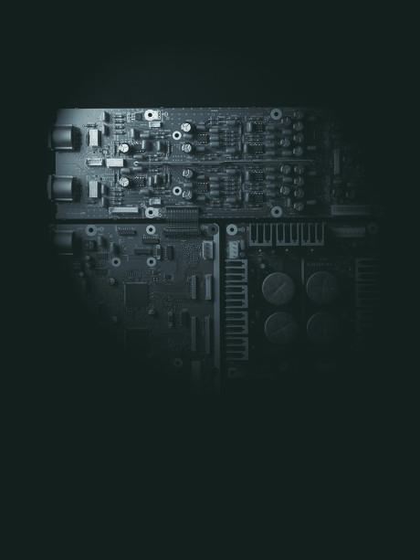 Technics-C700-Key-01