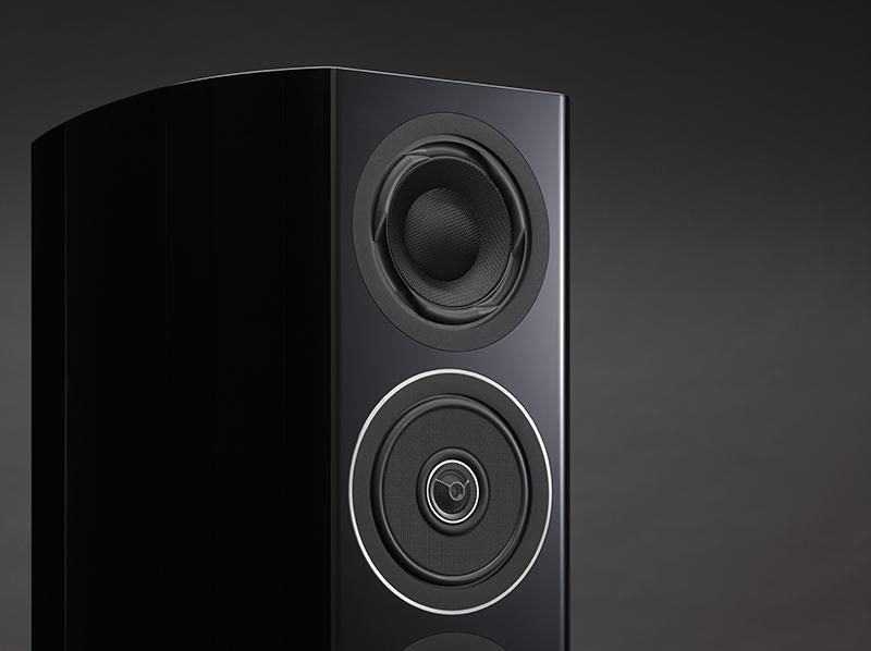 Technics-SB-R1-Key-02