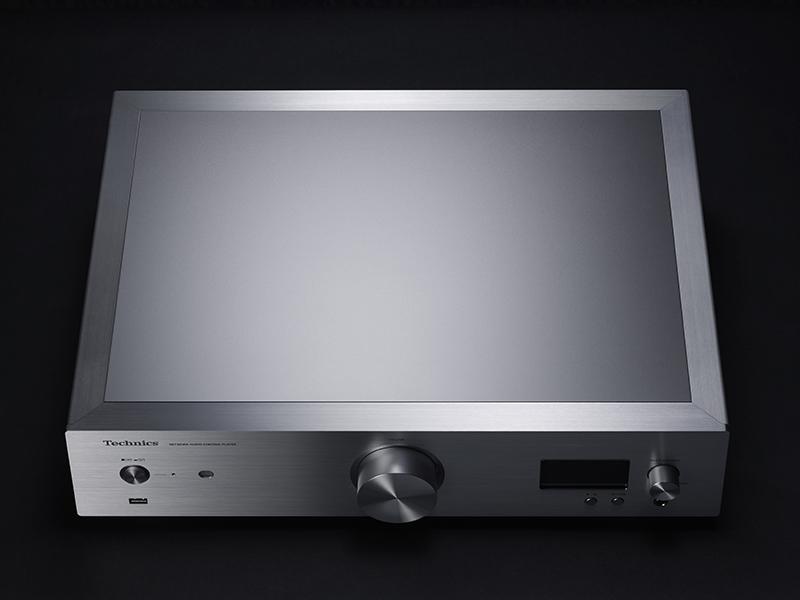 Technics-SU-R1-Key-02