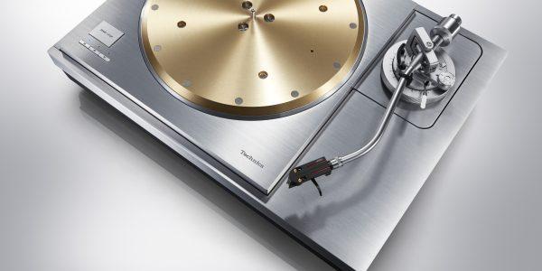 Audio Pro Addon T8 + Addon Sub