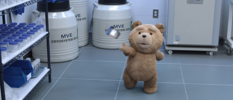 Ted 2_3