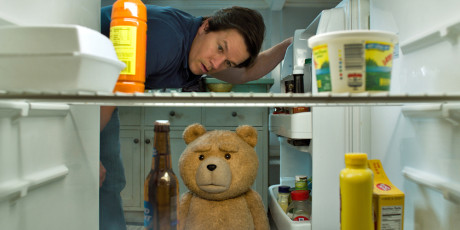 Ted 2_6