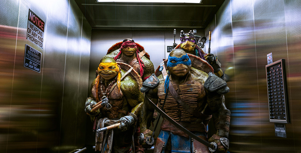 Teenage-Mutant-Ninja-Turtles-3D_1-990x505
