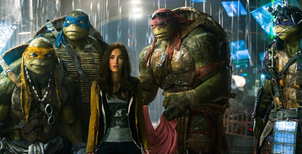 Teenage-Mutant-Ninja-Turtles-3D_3-990x505