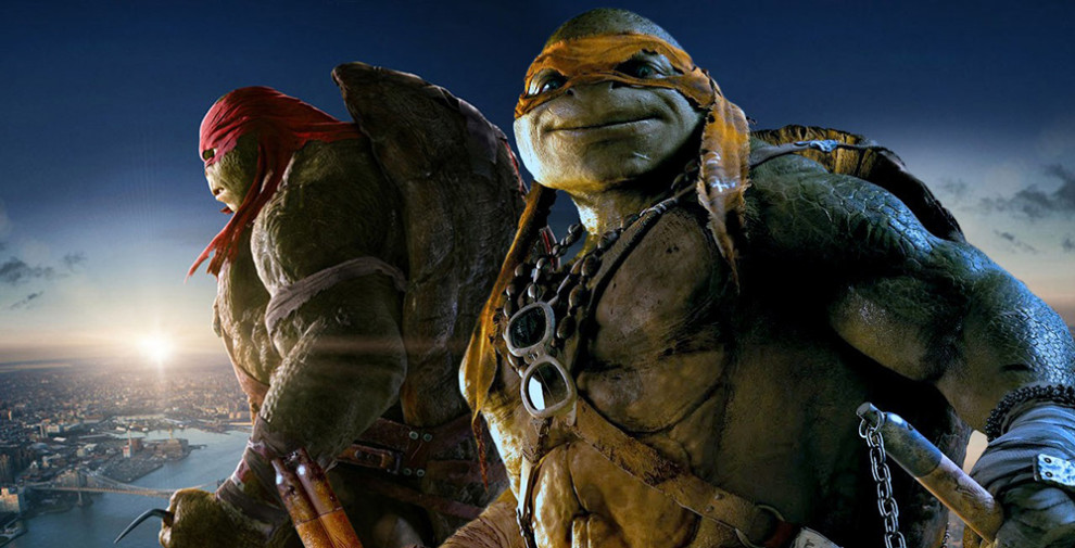 Teenage-Mutant-Ninja-Turtles-3D_5-990x505