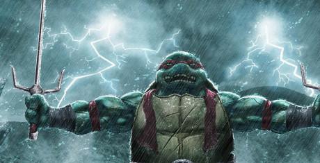 Teenage-Mutant-Ninja-Turtles-3D_6-990x505