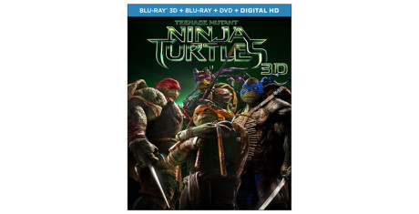 Teenage-Mutant-Ninja-Turtles-3D_8-990x505