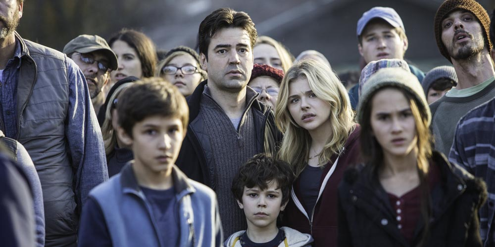 1181315 - The 5th Wave