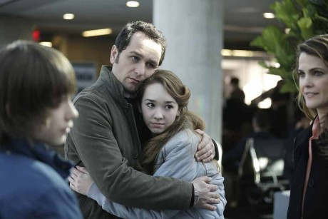 The Americans, sesong 3_3