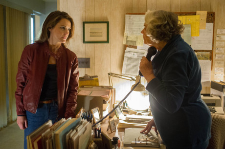 The Americans, sesong 3_6