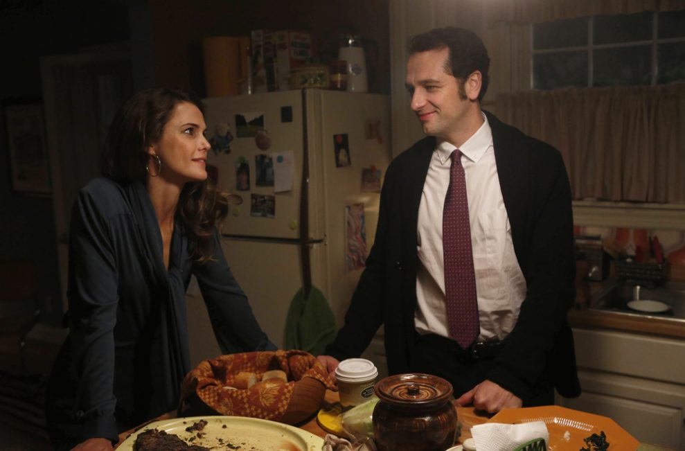 The Americans, sesong 3_7