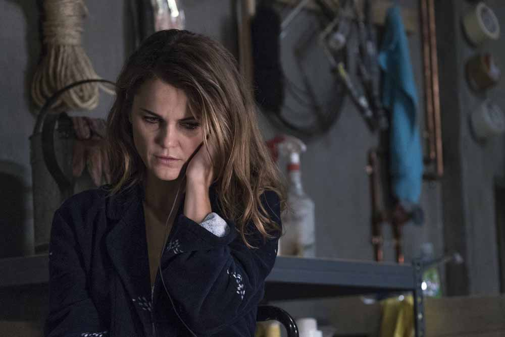 The Americans, sesong 3_9