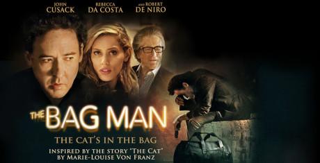 The-Bag-Man_6-990x505