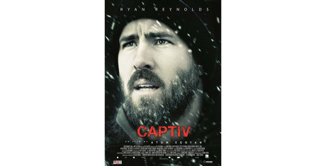The-Captive_6