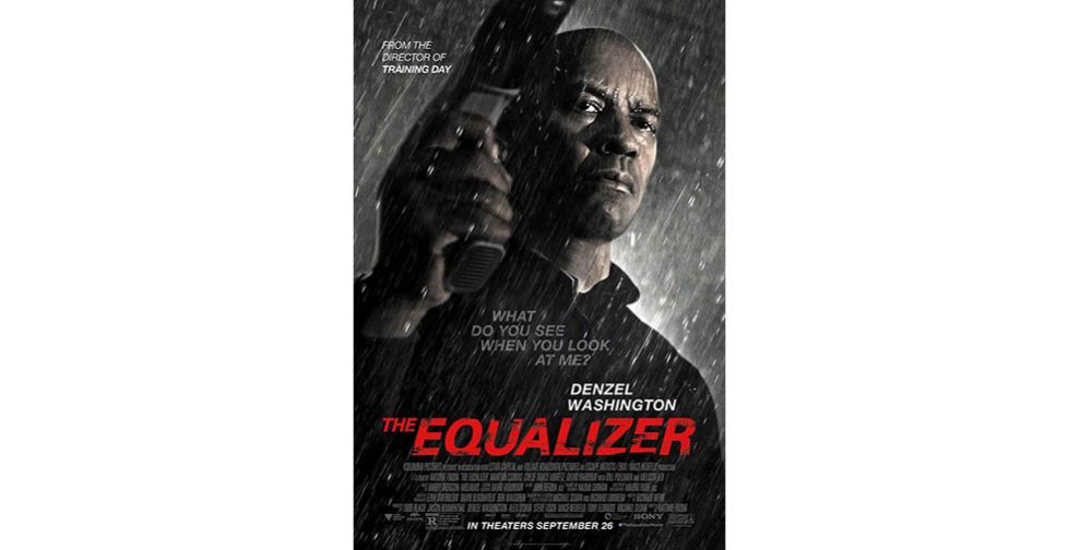 The-Equalizer_9-990x505