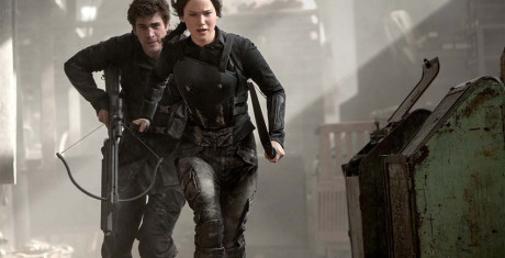 The-Hunger-Games-Mockingjay-Part-1_3