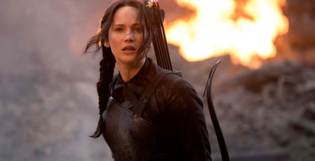 The-Hunger-Games-Mockingjay-Part-1_5