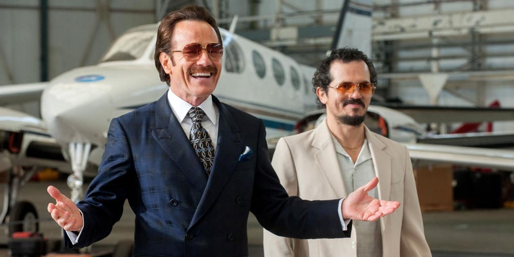 The Infiltrator_1