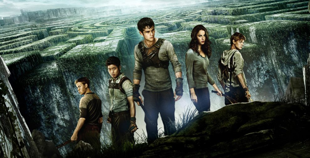 The-Maze-Runner_2-990x505