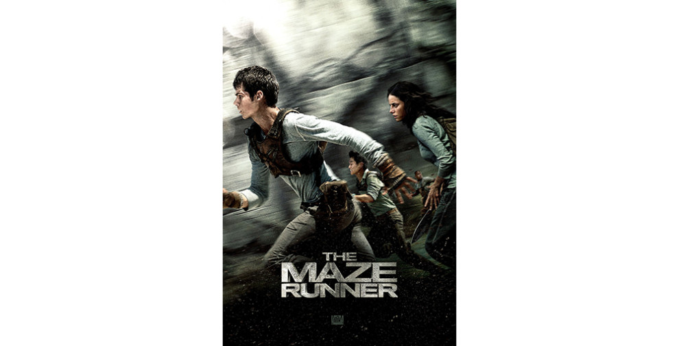 The-Maze-Runner_3-990x505