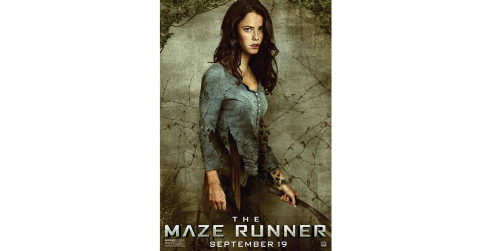 The-Maze-Runner_4-990x505